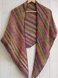 SAM_7507 Scarf, Creation Couture, Cute Crochet, Crochet Ideas, Arabian Nights, Easy Knitting, Knitted Shawls, Wraps, Stitch