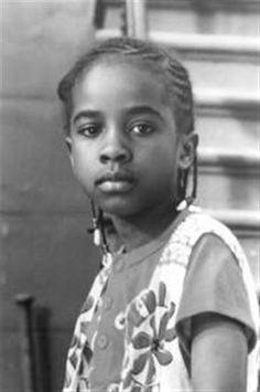 african american actress