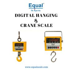 Hanging Scale, Winter Sale, Crane, Equality, Digital, Amazing, Social Equality