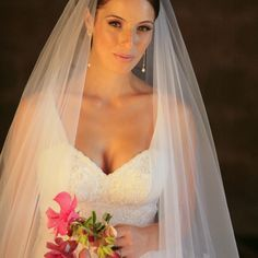 villa benita brides הכלות של וילה בניטה
