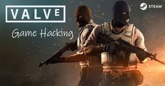 Critical flaws in a core networking library powering Valve online gaming functionality could have allowed malicious actors to remotely crash games. #HijackOnlineGames #OnlineGames #SteamServer #Valve Play Game Online, Online Games, Valve Games, Rage Quit, Hacker News, Video Game Development, Latest Technology News, Steam Valve, Team Fortress