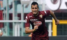 Il Torino sta trattando un difensore per liberare il posto a Maksimovic, diretto verso Napoli, alla corte di Sarri. L'accordo fra i due club è stato già trovato, ma la squadra granata vuole assicurarsi un sostituto