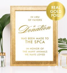 Set of 2 Reserved for Bridesmaids and Groomsmen Reserved Table Sign Reserved signs for Wedding UNFRAMED Wedding Reserved Seating Sign, Your Choice of Size and Color Print Sign