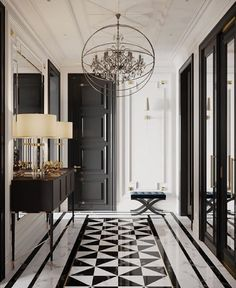 hallway decorating 756393699902581426 - beautiful hallway lighting decoration ideas – Page 3 — decoration Source by usamagazine Small House Design, Home Design, Home Interior Design, Interior Decorating, Urban Design, Design Ideas, Design Trends, Modern Design, Design Inspiration