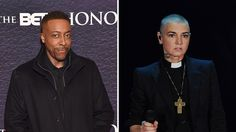 Arsenio Hall Sues Sinead O'Connor Over Accusation of Giving Drugs to Prince  The $5 million defamation lawsuit filed Thursday says O'Connor hardly knows the late music star at all.  read more