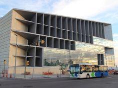Messe-Palma-Meerblick Palmas, Palaces, New Construction, Majorca