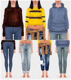 46 best the sims 3 clothing maternity images sims 3 sims clothes