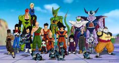 210 Dragon Ball Ideas Dragon Ball Dragon Dragon Ball Z