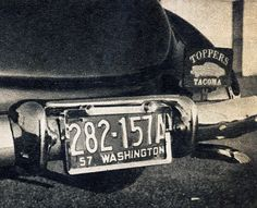 File:Danny-hall-1940-ford3.jpg.... Toppers Tacoma Wa.