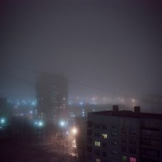 by qulakov