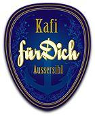 fuerdich fürDich Houses, Bar, Drink, Logo, Children, Ideas, Cafes, Travel, Toddlers