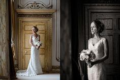 Eleanor & Ian's Wedding at Gosfield Hall Gosfield Hall, Wedding Venues Essex, Expressions Photography, Bridal Portraits, Wedding Blog, Summer Wedding, One Shoulder Wedding Dress, Wedding Photography, Weddings
