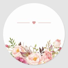 Flower Background Wallpaper, Flower Phone Wallpaper, Pink Floral Background, Vintage Flower Backgrounds, Floral Wedding Envelopes, Flower Graphic Design, Flower Logo, Floral Border, Border Design