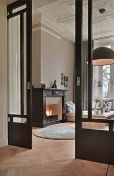 French Home Interior internal doors.French Home Interior internal doors Internal Doors, Concertina Doors Internal, Cavity Sliding Doors, Sliding Pocket Doors, Pivot Doors, Screen Doors, Interior Barn Doors, Interior Sliding Glass Doors, Interior Pocket Doors