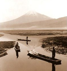 Taisho-Pictorialism-20.jpg