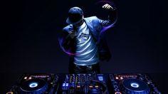 Οι 10 Top DJs της Ελλάδας #music #musicnews #djs