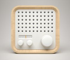 Less, But Better: Dieter Rams?s Influence on Today?s UI Design