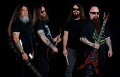 #MetalRulez: Slayer oraz Five Finger Death Punch to pierwsze zagraniczne gwiazdy Jarocin Festiwal 2016! Impreza odbędzie się w dniach od 7 do 9 lipca. Przyszłoroczna odsłona festiwalu będzie dużym krokiem w stronę standardu zachodnich festiwali mocnego rockowego i metalowego brzmienia. Do Jarocina zaproszone zostaną gwiazdy znacznie większego formatu niż dotychczas.
