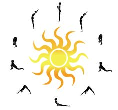 Powerful Yoga Asanas to Reduce Belly Fat - Healthenlight  Health Enlight