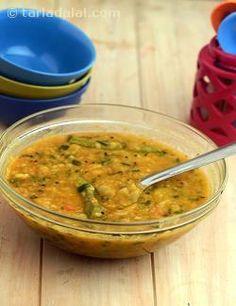 44 best iron rich recipes indian iron rich recipes images on methi leaves sambhar sambhar recipeiron rich recipesgourdindian dishesindian forumfinder Choice Image