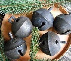 Christmas Bells, Christmas Ornaments, Jingle All The Way, Jingle Bells, Christmas Jewelry, Christmas Decorations, Christmas Decor