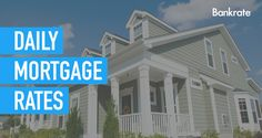 mortgage-blog-mortgage-rates-for-friday-september-23