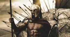 Con la combinación de dieta sana y deporte regular lucirás un cuerpo de cine este verano. http://esteticaysalud.com.ve/en-busca-del-cuerpo-espartano/