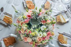 The Quinta - www.myvintageweddingportugal.com | #weddinginportugal #vintageweddinginportugal #vintagewedding #portugalwedding #myvintageweddinginportugal #rusticwedding #rusticweddinginportugal #thequinta #weddinginsintra