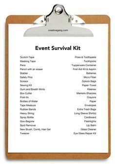 About wedding coordinator checklist on pinterest wedding checklists