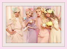 fashion editorial japanese - Pesquisa Google