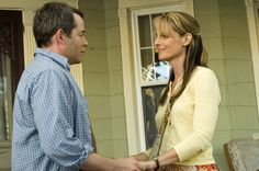 Then She Found Me - Helen Hunt