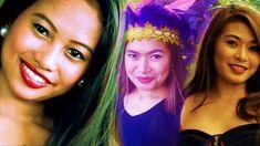 Do Filipino Women WANT Foreign Husbands? Filipino Dating, Goddesses, Beautiful Women, Husband, Fashion, Moda, Fashion Styles, Beauty Women, Fashion Illustrations