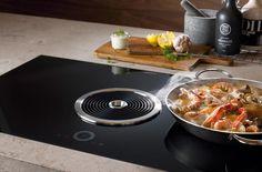 Dunstabsaugung Küche | Bora Downdraft Cooktop Extractor Kitchen Keuken Pinterest
