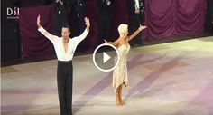 Watcg this awesomeHighlights of Blackpool with Troels Bager, Michael Malitowski and others! Enjoy!