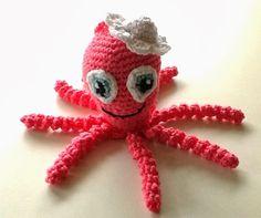 Knit Crochet, Weaving, Presents, Christmas Ornaments, Knitting, Holiday Decor, Cards, Crochet Ideas, Amigurumi