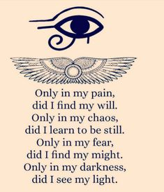 Chakra, Quotes To Live By, Life Quotes, Wisdom Quotes, Quotable Quotes, Qoutes, Original Quotes, Spiritual Thoughts, Deep Thoughts