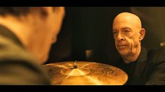 """- I can show you better than I can tell you! Releasing your """"Bird"""" #Inspiration #Whiplash"""