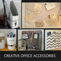 creative-office-accessories