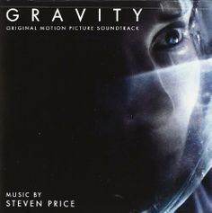 Gravity: Original Motion Picture Soundtrack ~ Steven Price, http://www.amazon.com/dp/B00ER23V1W/ref=cm_sw_r_pi_dp_XAd8sb1R00CCH