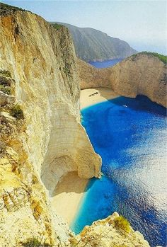 maaza hatkey Beautiful Earth    Zakynthos Island, Greece.