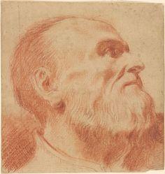 Pietro Faccini