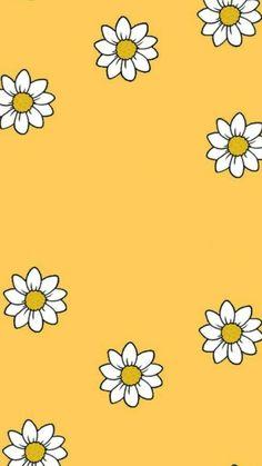 quotes yellow aesthetic quotes yellow - quotes yellow aesthetic - quotes yellow background - quotes yellow color - quotes yellow flowers - quotes yellow wallpaper - quotes yellow background sayings - quotes yellow text Wallpaper Pastel, Iphone Wallpaper Yellow, Iphone Wallpaper Vsco, Apple Watch Wallpaper, Sunflower Wallpaper, Homescreen Wallpaper, Iphone Background Wallpaper, Trendy Wallpaper, Pretty Wallpapers