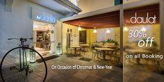 #Nespresso_Boutique_in_singapore http://bit.ly/2gyxvcH