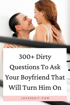 300+ Dirty Questions To Ask Your Boyfriend To Spice Things Up - Loverzkit Have You Ever Questions, Questions To Ask Your Boyfriend, Successful Marriage Tips, Marriage Help, Self Employed Jobs, Thoughtful Gifts For Boyfriend, Truth Or Truth Questions, Flirty Questions, Flirty Quotes For Him