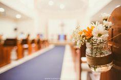 Quase nada para ser feliz: Mini wedding em Camboriú, Julia e Mateus | http://www.blogdocasamento.com.br