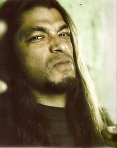 Robert Trujillo. Robert Trujillo, Metallica, Band Pictures, Cool Pictures, Mr Krabs, Master Of Puppets, Ride The Lightning, James Hetfield, Alice In Chains