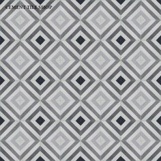 you can arrange these in a lot of patterns