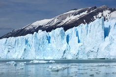Bolivia, Patagonia, South America, Chile, Outdoor, Argentina, Outdoors, Outdoor Games, The Great Outdoors