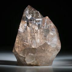Chf, Gemstones, Swiss Guard, Crystals, Gems, Jewels, Minerals