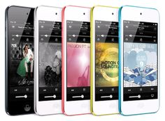 Can't afford an IPhone? Just head down to your local Best Buy and pick up a 5th generation IPod touch, with the right apps it works just like the IPhone!